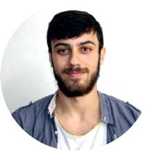 Raphaël Francisco
